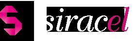 WEB TASARIM VE TASARIM GELİŞTİRME ÜZERİNE BİLGİLER İÇEREN BİR BLOG